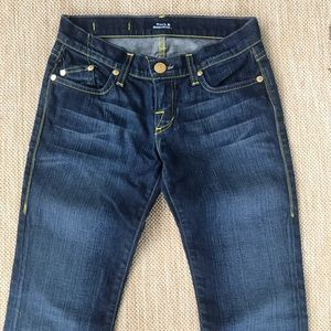 Rock and Republic brand new jeans. Size 25